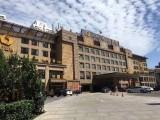 北京好特热会议酒店南城会议中心