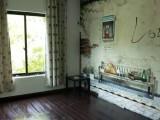 雪浪街道 容庄尧歌里 5室 3厅 302平米 整租容庄尧歌里容庄尧歌里