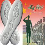 军训鞋垫:一次性鞋垫 卫生巾鞋垫 卫生巾鞋垫批发: