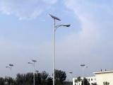 上海太阳能路灯35W LED  学校/农村/公园/乡村道路太阳能