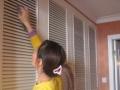 小张保洁家庭、办公楼厂房开荒保洁,擦玻璃,服务周到