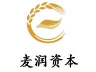 重庆股票配资 重庆股权投资 重庆期货投资