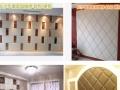 芙蓉区家具出售订做▊沙发翻新▊换皮换布▊软硬包