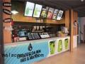 老豆达人怎么样 台湾著名奶茶品牌 抢手 开店赚钱