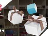 常见礼品包装盒