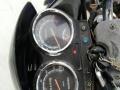 铃木125摩托车