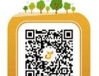 吉林省标勾网 商标专家在线免费商标查询、标识设计