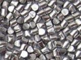 山东亚澳金属钢丸生产厂家生产钝化钢丸,研磨丸
