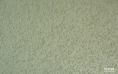 杭州萧山硅藻泥肌理漆涂料砂岩漆专业施工厂家价格多少