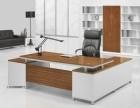 长沙员工卡座定做 经理桌椅定做 办公家具定做