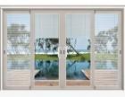 武汉专业门窗家具安装维修修窗帘