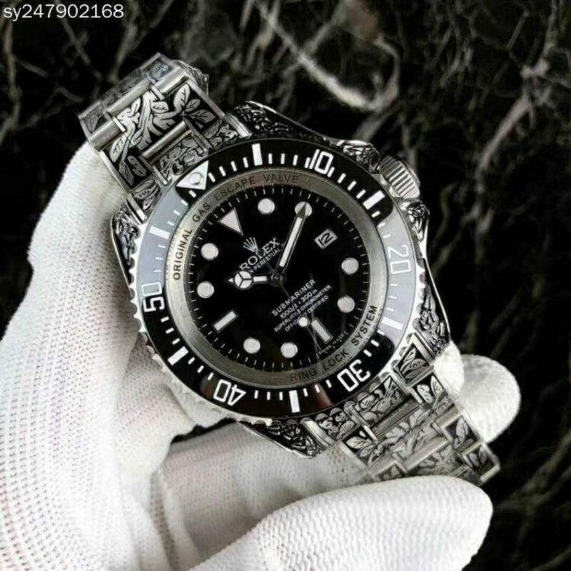 广州高仿手表一手货源一比一手表支持货到付款哪里找