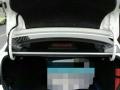 马自达 3昂克赛拉三厢 2016款 1.5 自动 豪华型