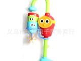 正品美国版yookidoo水龙头 儿童电动洗澡玩具 外贸正版