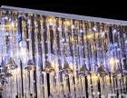 爱菲诺莎加盟 灯具灯饰 货源供应 网上开店创业