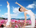 瑜伽教练培训 资深教练亲自教学悦瑜伽会馆