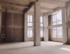 市级工业区1楼753平层高8米可搭层实地注册小型加工组装企业