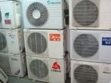 天津專業拆除空調v回收 液晶電視 電腦回收
