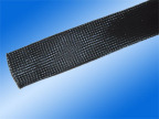 江苏优良的伸缩网管供应商,实用的耐高温环保无卤线槽