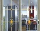 专业维修玻璃门淋浴房地弹簧推拉门衣柜门镜子类铝塑钢门窗衣