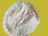 碳酸钙重质 轻质碳酸钙的比重厂家