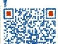 【富思特纳米空气治理】加盟官网/无加盟费用