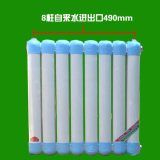 过水热热水器 厂家直销暖气换热器 专业生产过水热家用