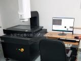 供应光学影像测量仪 全自动影像测量仪 承接台湾建伟二次元改装
