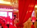太原市专业中式古典婚礼策划 婚礼轿子出租