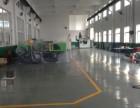出售镇海骆驼工业区行车厂房21亩