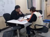 重庆新泽西多国语言培训中心 重庆专业法语学习