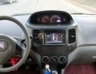 吉利 金刚 2011款 1.5 手动 政府采购版因换新车现低价出