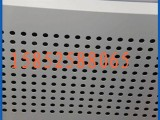 江苏穿孔铝板幕墙选择时要注意精度与外观