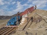选金矿设备 沙金机械 质量保障永晨沙矿机械出口国内外
