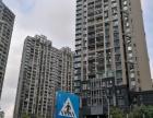 招租红山豪宅片区一楼97平临街商铺 业主诚心招租