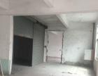 江门江海区东宁路柏嘉房产大厦1800平方米