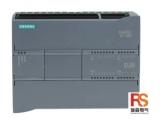 Siemens西門子 PLC CPU S7-1200系列