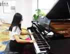 广州音阅佳音乐高考艺考培训机构,给你不一样的艺考体验