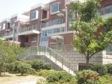 毛细管网系统的空调 豪华别墅用毛细管空调-瑞和生态空调