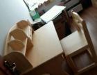 搬家家具建材配送安装维修