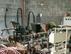 本县较的塑料管材厂 800平米
