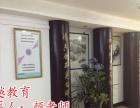 温州电脑培训学校瓯越小班一对一培训班