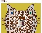 湖北武汉有高优生姜洗发水代理商吗?