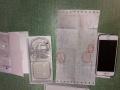 苹果 iPhone6 Plus 金色 64G 国行