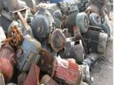 回收库存一切废旧物资金属电子电器设备电缆线各种废旧物资回收