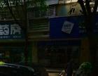 思明区鸿禧花园34平店面 售110万