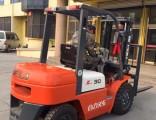 北京丰台个人二手合力叉车急转 18年叉车