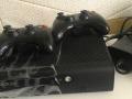xbox360 体感游戏机