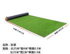 南宁人造草坪多项地坪案例,专业更放心,人造足球场草坪施工