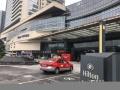 出售东平新城沿海馨庭商铺 6米层高 可做餐饮 带租出售即买即